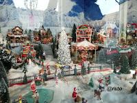 Natale Biraghi