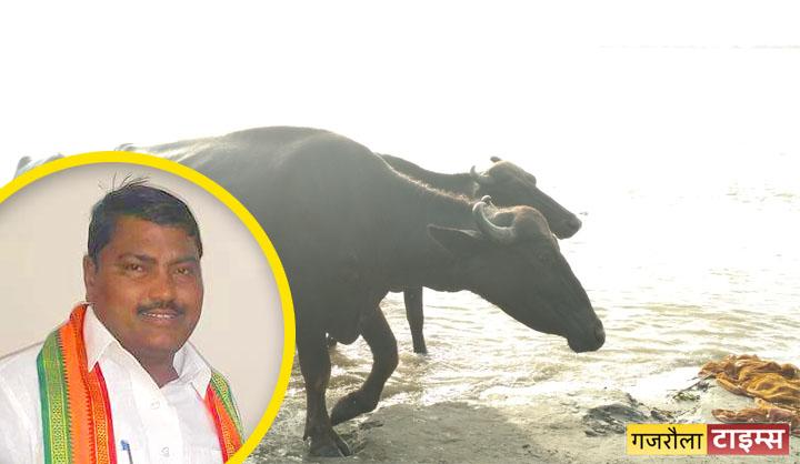 mahendra_khadagwanshi_hasanpur