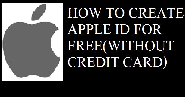 apple id,apple,iphone,macbook