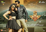 Singam 3 Wallpapers-thumbnail-8