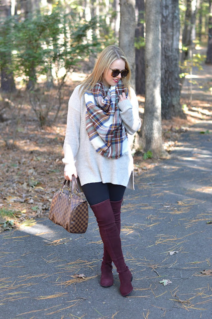 cozy-fall-outfit-ideas