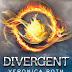 Divergent by Veronica Roth: Book Review