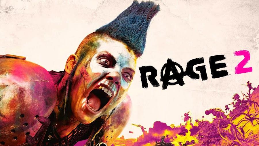 rage 2 pc ps4 xb1