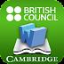 """تطبيقات أندرويد : تطبيق """"MyWordBook 2"""" للتعلم اللغة الانجليزية"""