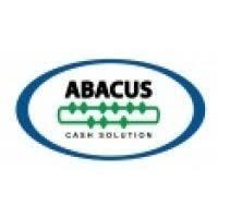 Jatengkarir - Portal Informasi Lowongan Kerja Terbaru Jawa Tengah dan Sekitarnya 2018 - Lowongan Staf Sortir & Operasional di PT Abacus Cash Soluiton Surakarta