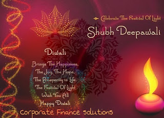 2018 Best Diwali Wishes, Message, Images for your Loving People