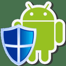 4 Free Aplikasi Antivirus Android Terbaik