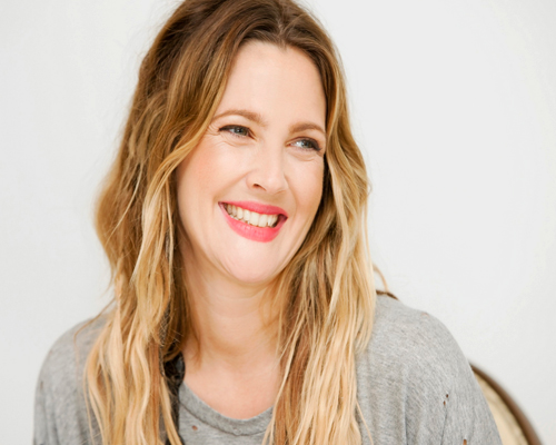Drew Barrymore Upcomin... Drew Barrymore Movies