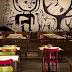 Conheça os restaurantes mais românticos da São Paulo Restaurant Week