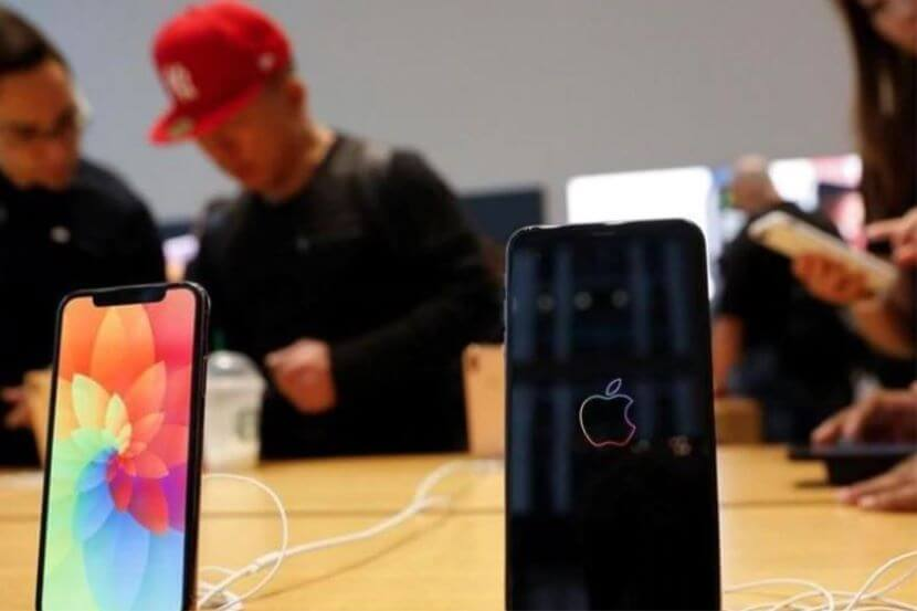Tipu Apple