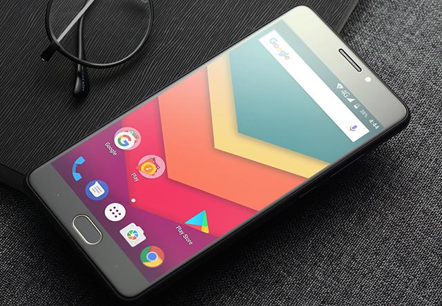 5 Smartphone Rp 1 Jutaan Paling Banyak Diburu Orang