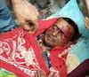 ब्रेकिंग न्यूज : बिनोद यादव हत्याकांड का पत्नी ने किया खुलासा
