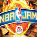 NBA JAM Apk Download paid version v04.00.33