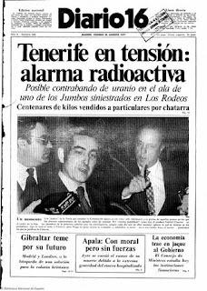 https://issuu.com/sanpedro/docs/diario_16._26-8-1977