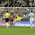La Liga Betting: Expect more goals between Levante and Barcelona