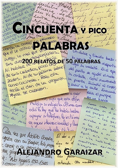 http://www.cincuentapalabras.com/p/libro.html