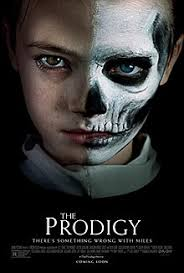 The Prodigy 2019 Full Movie Free Download Camrip