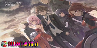 Guilty-Crown-Episode-9-Subtitle-Indonesia