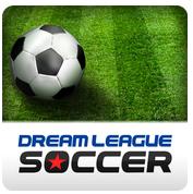 Tải Dream League Soccer 2015
