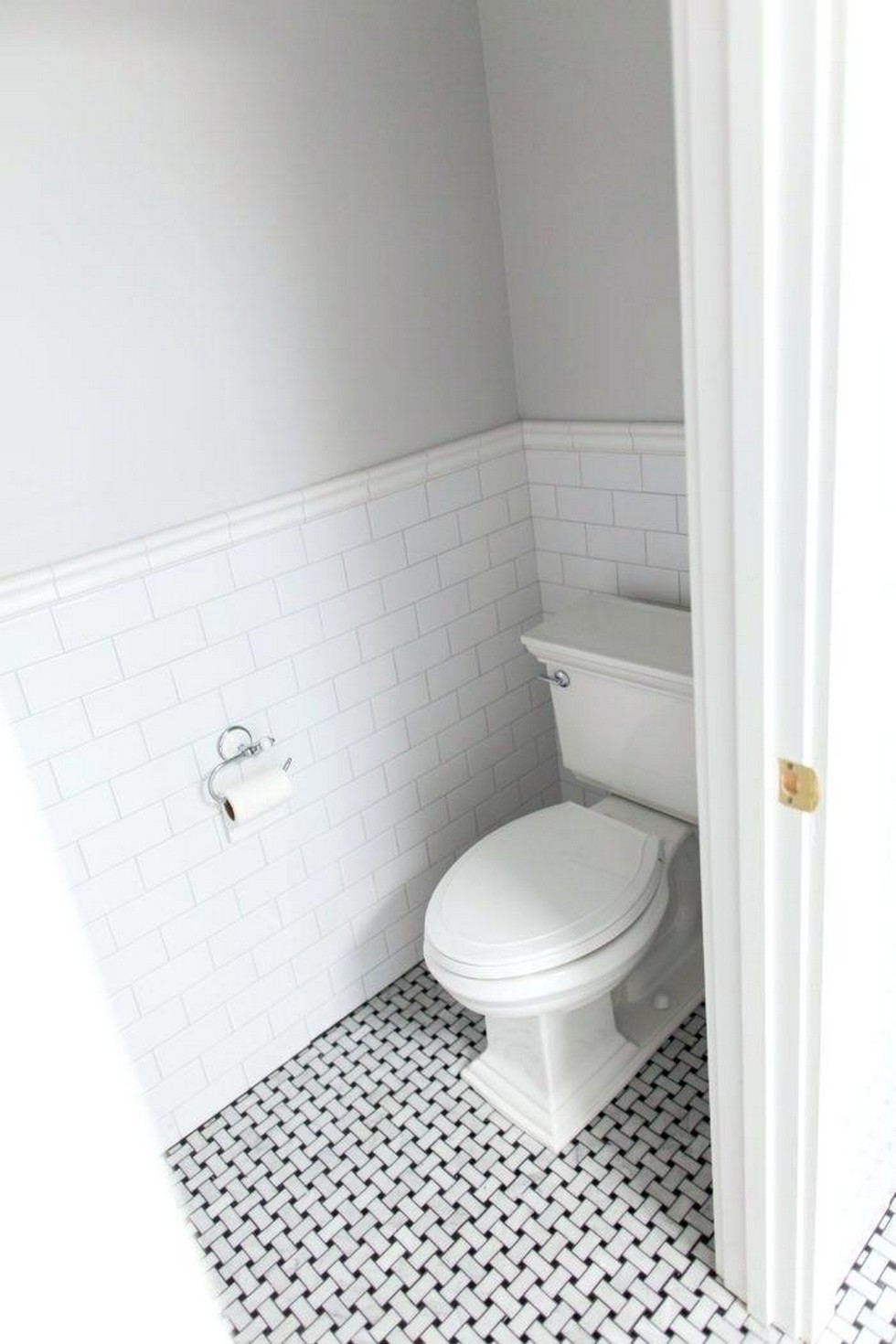 Matchless Design Inspiration of Toilet You Must Know