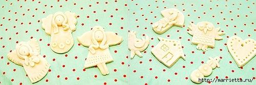 """«Ангел с колокольчиком» из соленого теста (МК), Ангелы вдохновения — фото-идеи лепки, Ёлочки из сахарно-желатиновой кондитерской мастики, солёное тесто для лепки рецепт, Задорные ангелы из соленого теста, Как упаковать мелкие сувениры в прозрачный целлофан (МК), солёное тесто для лепки поделки, Снеговик в шубке из мастики, Соленые Ангелы: лепим из соленого теста (МК), Тыковки из кондитерской мастики или помадки, Ангел с колокольчиком и другие... — Мастерим из соленого теста, как приготовить соленое тесто для лепки, что сделать ангелов из соленого теста, что можно слепить из соленого теста, поделки их соленого теста, фигурки мука-соль, как лепить из соленого теста, солёное тесто для поделок состав рецепт, поделки из соленого теста, как замесить солёное тесто для лепки фигурок, как сделать солёное тесто для поделок в домашних условиях, тесто для лепки что можно слепить, фото идеи их соленого теста, солёное тесто рецепт для лепки для детей, поделки из солёного теста своими руками, идеи лепки ангелов, как вылепить ангела, как слепить ангела из соленого теста, ангелы из соленого теста на день влюбленных, ангелы из соленого теста на Рождество, прикольные ангелы из соленого теста, подарки из соленого теста, """"Ангел с колокольчиком"""" из соленого теста (МК), как сделать ангела на Рождество своими руками, мастер-класс с фото, ангелы красиво, ангелы, ангелы своими руками, ангелы мастер-класс, из соленого теста, лепка, лепка ангелов, мука-соль, глина, холодный фарфор, фигурки, крылья, рукоделие рождественское, рукоделие праздничное, рукоделие новогоднее, рукоделие пасхальное, рукоделие на День влюбленных, рукоделие на День ангела, подарок на день святого Валентина, подарки на день всех влюбленных своими руками, подарок к дню святого Валентина своими руками, день всех влюбленных подарки, подарок на день святого Валентина парню своими руками, что подарить на день влюбленных мужу, подарки на 14 февраля, подарки на день святого Валентина, любовные подарки, подарки для влюбленных, под"""