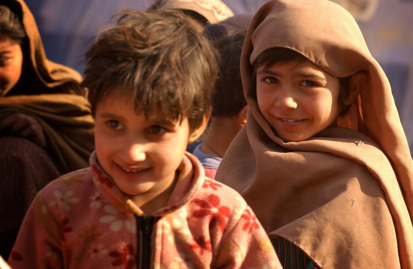 April 2014  World Of Islam-9068