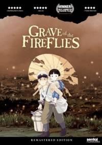25 Anime Tersedih dan Paling Mengharukan Terbaru, Dijamin Nangis!
