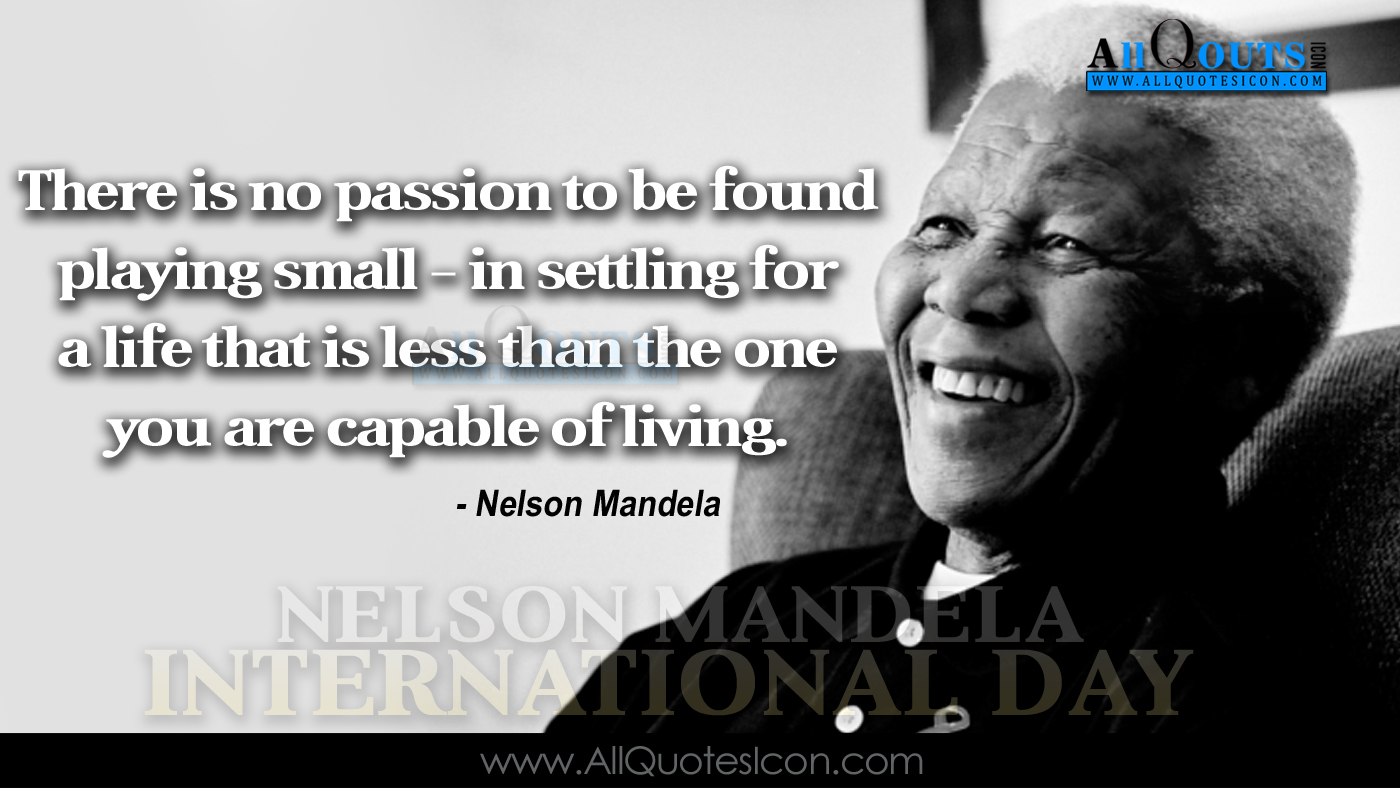 Image of: Racism Bestnelsonmandelaenglishquoteshdwallpapersfacebook Allquotesiconcom Nelson Mandela Quotes In English Wallpapers Top Latest New Life