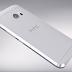 HTC 10: Primo trailer che conferma nome e design