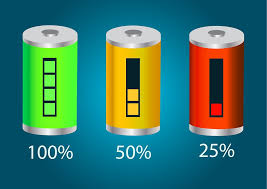 Why do Batteries taste sour? | Tech By TBR