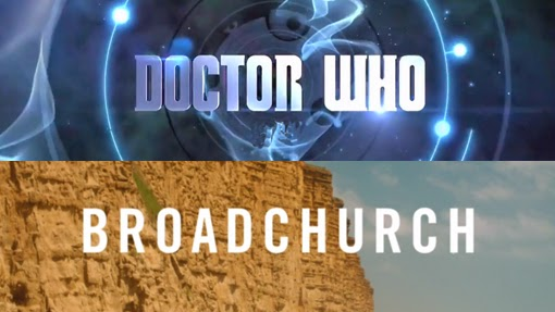 8_actores_DoctorWho_Broadchurch