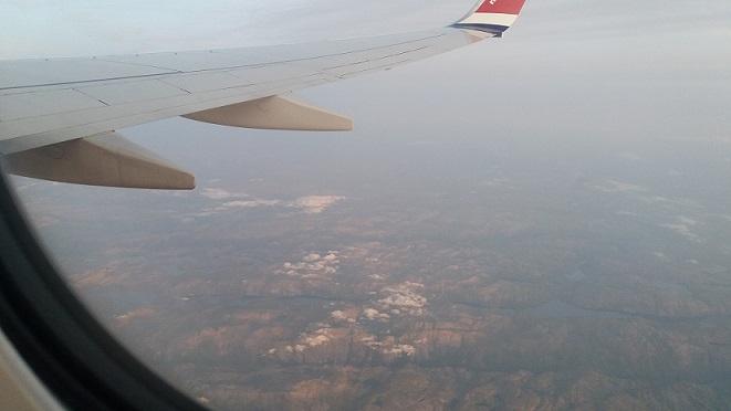como-llegar-stavanger-aeropuerto