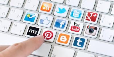 PP Muhammadiyah: Fatwa Media Sosial MUI Terlambat, Harusnya Dulu Sebelum Pilkada...