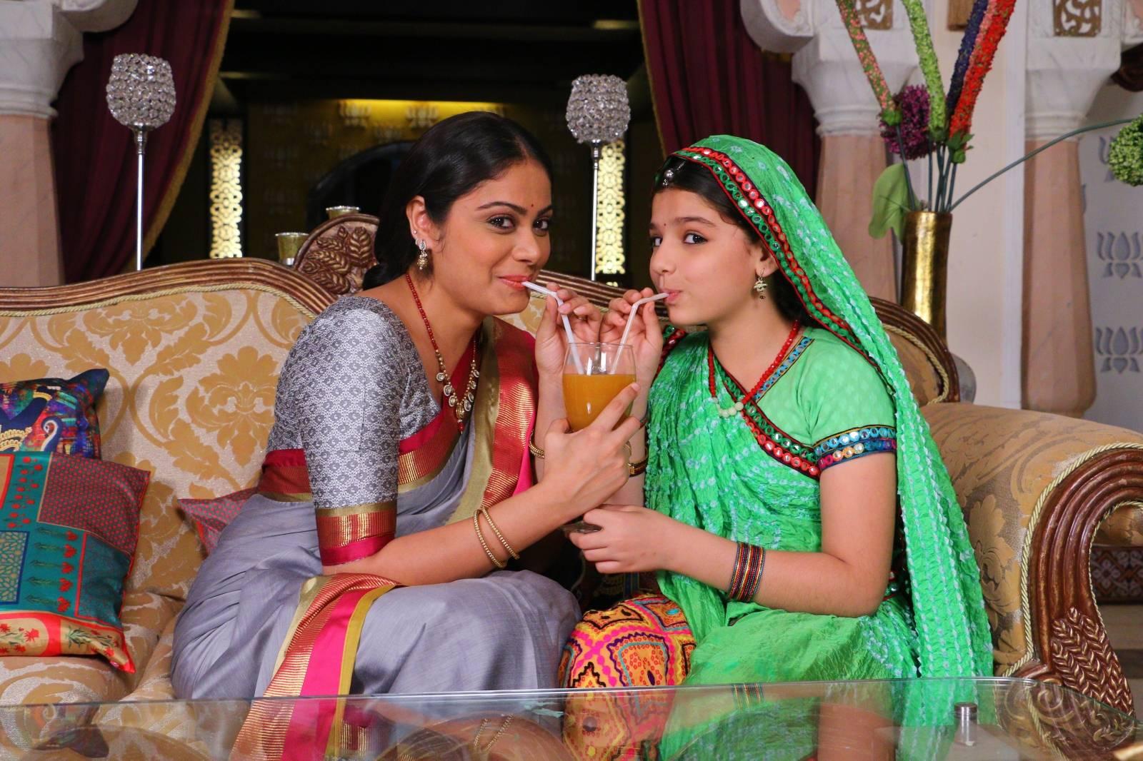 Порно индийское кино ананди последняя серия делает куни