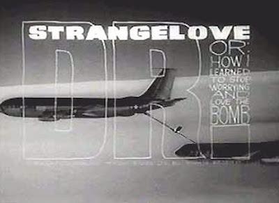 dr_strangelove-poster3.jpg