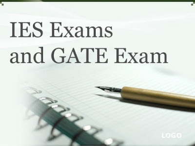GATE Coaching Institute in Faridabad for Postal and Correspondence