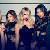 O fim de 'Pretty Little Liars' e a estreia de 'Famous In Love' na FreeForm