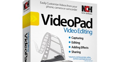 VideoPad Video Editor Free Apps Latest Download For PC Windows Full Version. VideoPad Video Editor Free Apps Full Version Download for PC.Télécharger VideoPad Video Editor Free Apps Latest Version for PC,Portable, Windows.VideoPad Video Editor Free is a fun and easy to use video editing tool for Android devices!