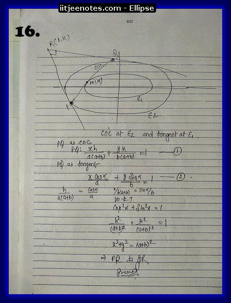 ellipse notes6