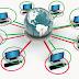 Pengenalan Dasar  Jaringan Komputer Local Area  Network (LAN)