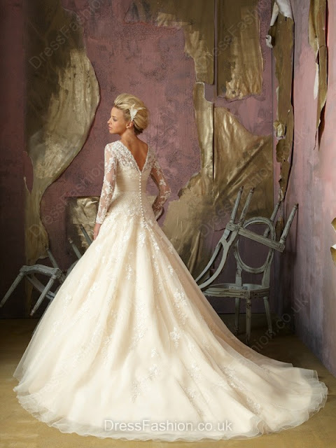 http://www.dressfashion.co.uk/product/ball-gown-long-sleeve-ivory-lace-tulle-appliques-lace-court-train-wedding-dresses-00018260-3358.html
