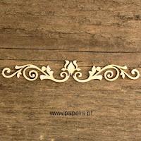http://www.papelia.pl/tekturka-dekor-05-2szt-p-207.html