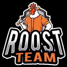 logo ayam bangkok