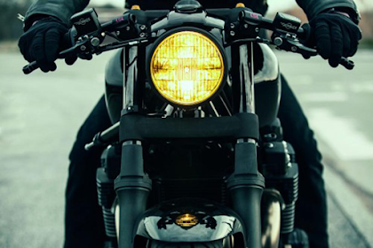 Ini Dia 5 Penyebab Lampu Motor Redup Dan Ikuti Tips Untuk Mengatasinya