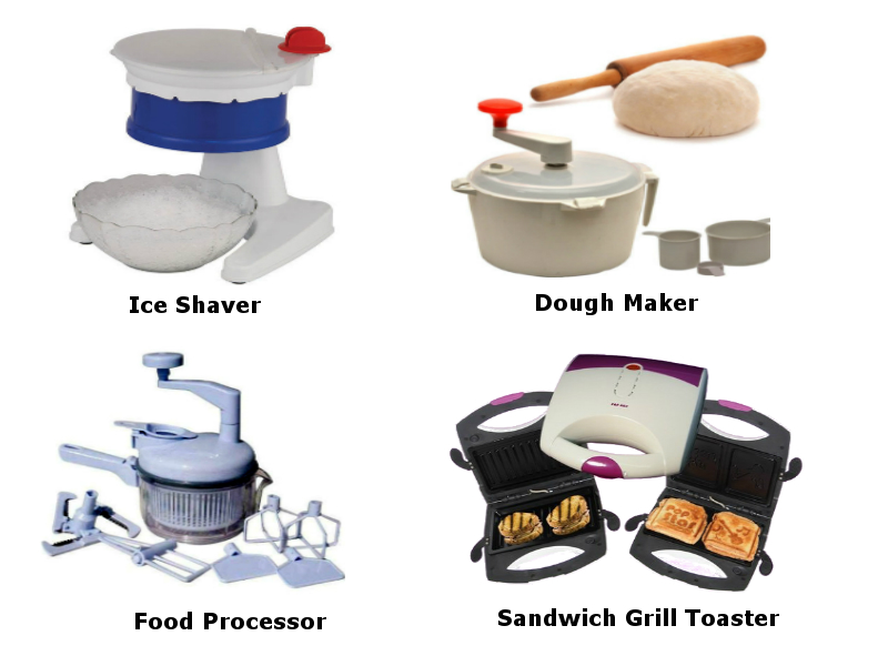 Gallery For Cooking Utensils Names