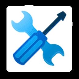 Chrome首頁被綁架解決方案 - Chrome Cleanup Tool