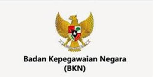 http://www.mediainformasi.online/2018/03/penerimaan-cpns-honorer-k2.html