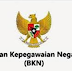 Terkait Info Penerimaan CPNS Honorer K2 dan Umum, Siaran Pers BKN
