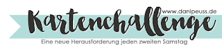 http://danipeuss.blogspot.de/search/label/Kartenchallenge