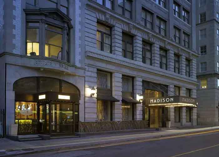 luxury hotels in memphis luxury hotels worldwide